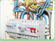 Southgate electrical contractors